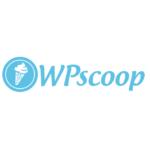 WPscoop