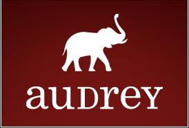 Audrey Capital