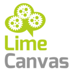 Lime Canvas