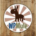 WPMule