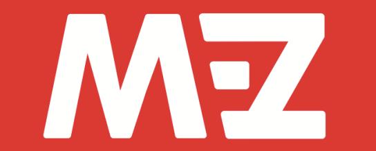 Media-Enzo
