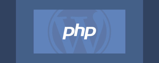 Justifying conferences, improving WordPress comments, and WordPress's PHP version support -- Draft podcast