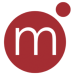 Moonstone Media