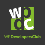 WPDC