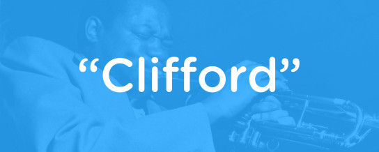 "WordPress 4.4, ""Clifford"", released"