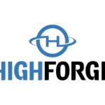 Highforge