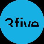 3five, Inc.