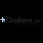 Cimbura.com, Inc.