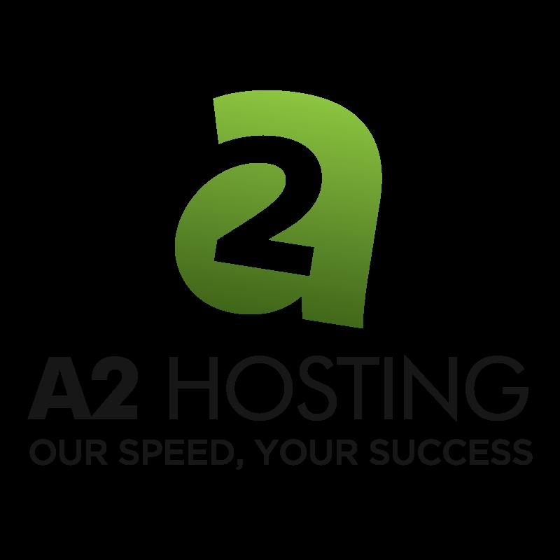 Image result for A2 Hosting