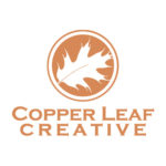 Copper Leaf Creative