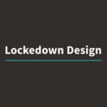 Lockedown Design