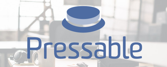 Automattic has purchased a majority stake in Pressable