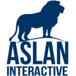 Aslan Interactive