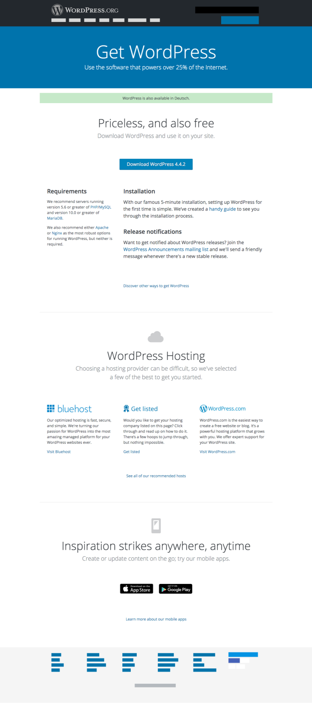 get-homepage-desktop