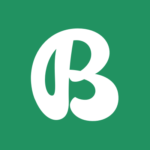 BeansPress
