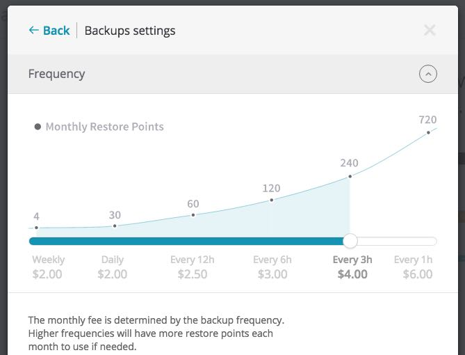 managewp-backup-pricing