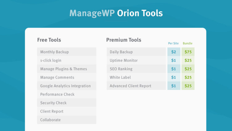 orion-tools-and-bundles