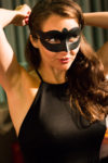 masked Petya