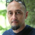 Diego Imbriani