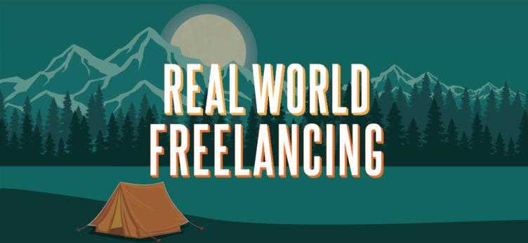 freelancing-02