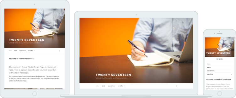 twenty-seventeen-promo