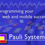 Pauli Systems, LC