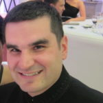 Paul Sieminski