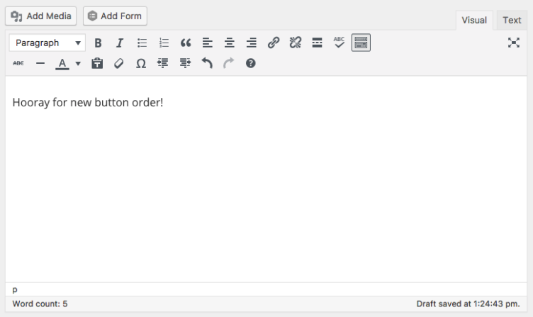 editor-toolbar-rearrangement