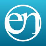 Elbnetz GmbH