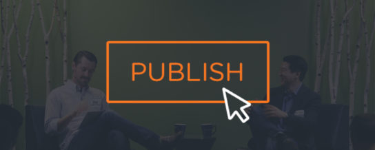 Mergers, Acquisitions, & Hosting in the WordPress Ecosystem