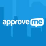 ApproveMe