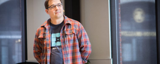 Jason Cohen, founder of WP Engine, on growing your company well -- Draft Podcast