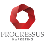 Progressus Marketing