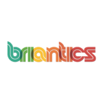 Briantics, Inc.