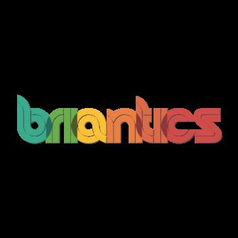 Briantics, Inc.