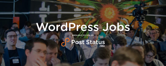 Introducing a new way to find high quality WordPress jobs