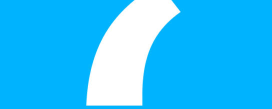Lsquo Ltd