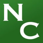 NewClarity Consulting LLC