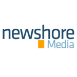 newshore Media