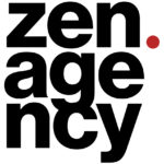 Zen Design Firm