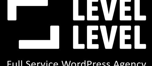Level Level