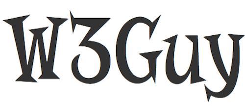 W3Guy LLC