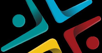 KrishaWeb Technologies Pvt Ltd