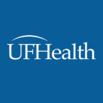 UF Heath Web Services - University of Florida