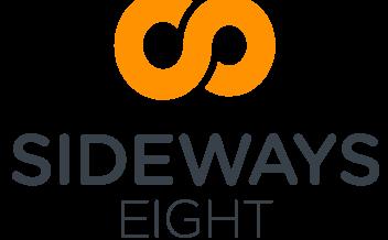 Sideways8