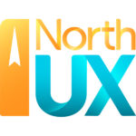 North UX