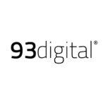 93digital