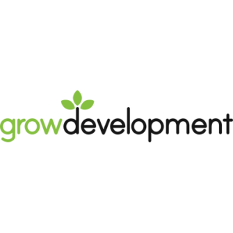 Grow Development