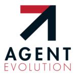 Agent Evolution