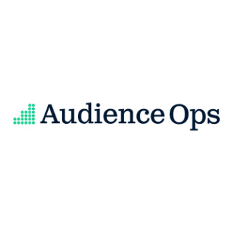 Audience Ops